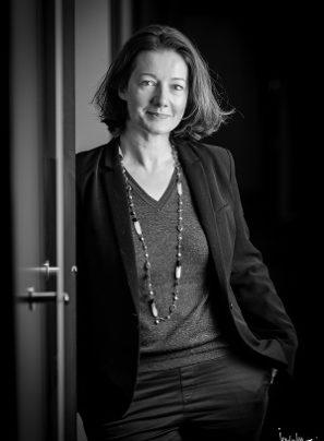 Emmanuelle JALLIFFIER-VERNE